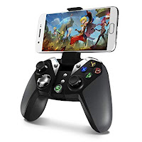Bluetooth Gaming Controller in cheap price