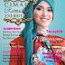 Cimahi Ramadhan Exhibition II, 3 - 5 Juli 2015