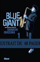 http://www.glenatmanga.com/scan-blue-giant-tome-1-planches_9782344025512.html#page/48/mode/2up