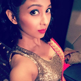 Prerna Panwar   Elena from Kuch Rang Pyar Ke Aise Bhi TV Show (7).jpg