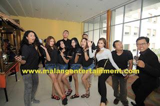 party planner malang, event organizer malang, malang entertainment, jasa eo malang, eo malang