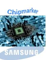 Intel lost the world biggest Chipmarker title to Samsung.