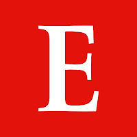 The-Economist-Apk-Download