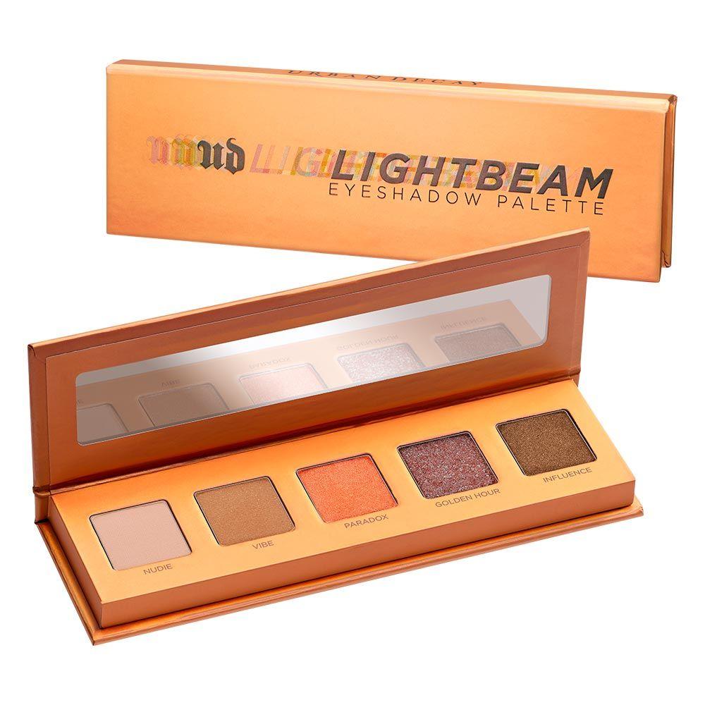 Lightbeam-Urban-Decay