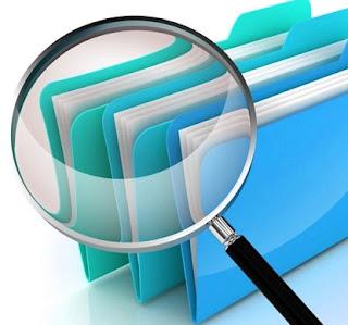 Cara Mencari File Duplikat dan Menghapusnya file duplikat di PC atau laptop