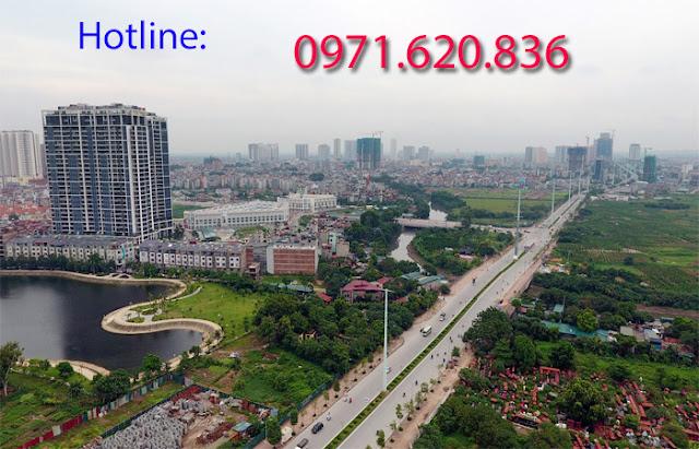 Đăng Ký Lắp Đặt Wifi FPT Phường Dương Nội