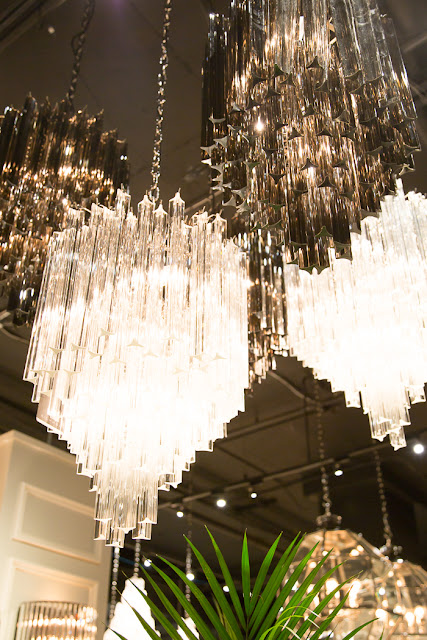 crystal-chandeliers-eichholtz-collection