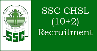 SSC CHSL DOCUMENT VERIFICATION