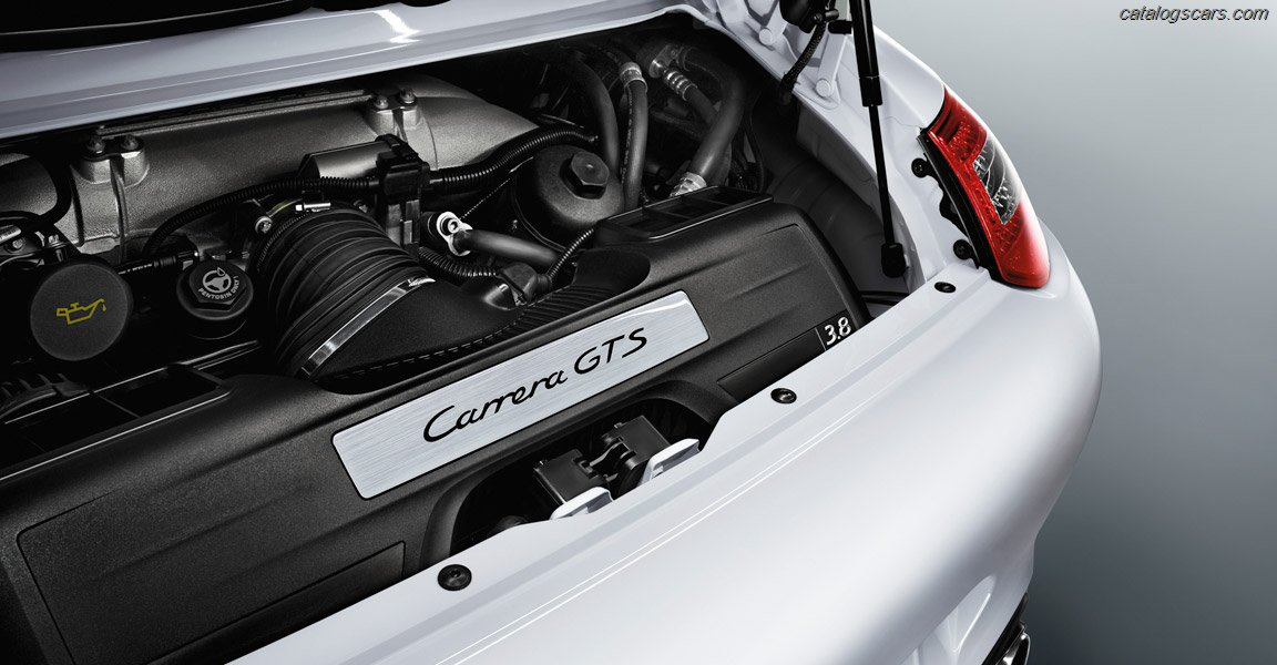 صور سيارة بورش 911 كاريرا جى تى اس 2014 - اجمل خلفيات صور عربية بورش 911 كاريرا جى تى اس 2014 - Porsche 911 carrera gts Photos Porsche-911-carrera-gts-2011-11.jpg