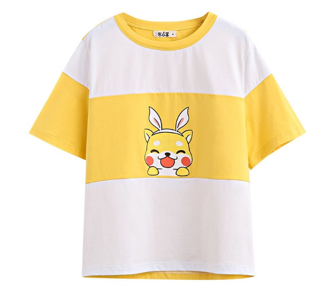 Kawaii Shirts You Need In Your Life!