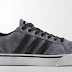 $29.99 (Reg. $65) + Free Ship Adidas Men's CF Super Daily Shoes!