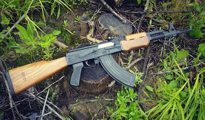 Short-Finned-Barrel-M72-Yugo-Tabuk