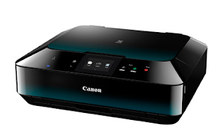 We are below in order to help you to FIND Canon PIXMA MG6380 total details about full functions driver and software. Select the appropriate driver that compatible with your operating system.