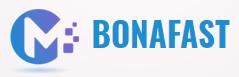 bonafast обзор
