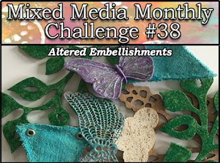 https://mixedmediamc.blogspot.com/2017/07/mixed-media-monthly-challenge-38.html