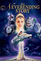 Ιστορία Χωρίς Τέλος (1984)