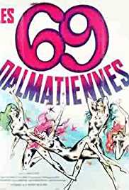 Naughty Nymphs 1972 Watch Online