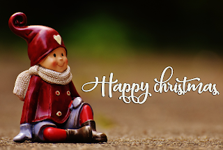 Christmas Hindi messages,Happy christmas, christmas quotes, Hindi Quotes