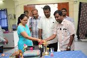 Rashmi Thakur Inaugurates Pochampally IKAT Art mela 2016-thumbnail-14