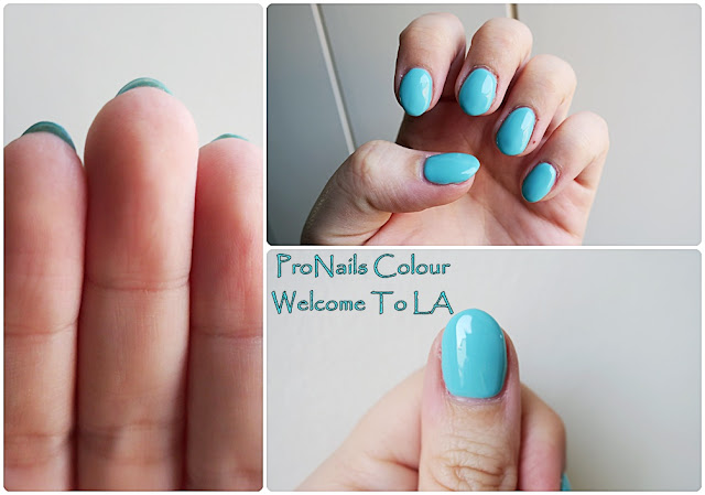 http://www.verodoesthis.be/2019/05/julie-friday-nails-229-welcome-to-la.html