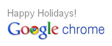 Google: FREE in-flight Wi-Fi on AirTran, Delta and Virgin America during the holidays