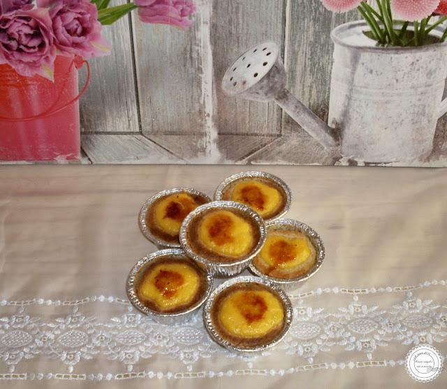 bolo-tipico-frances