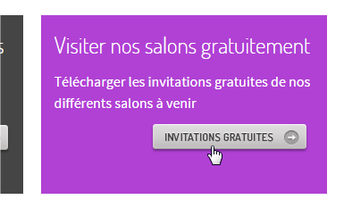 Brocante bastille imprimer une invitation gratuite astuces hebdo - Invitation foire de lyon 2017 ...