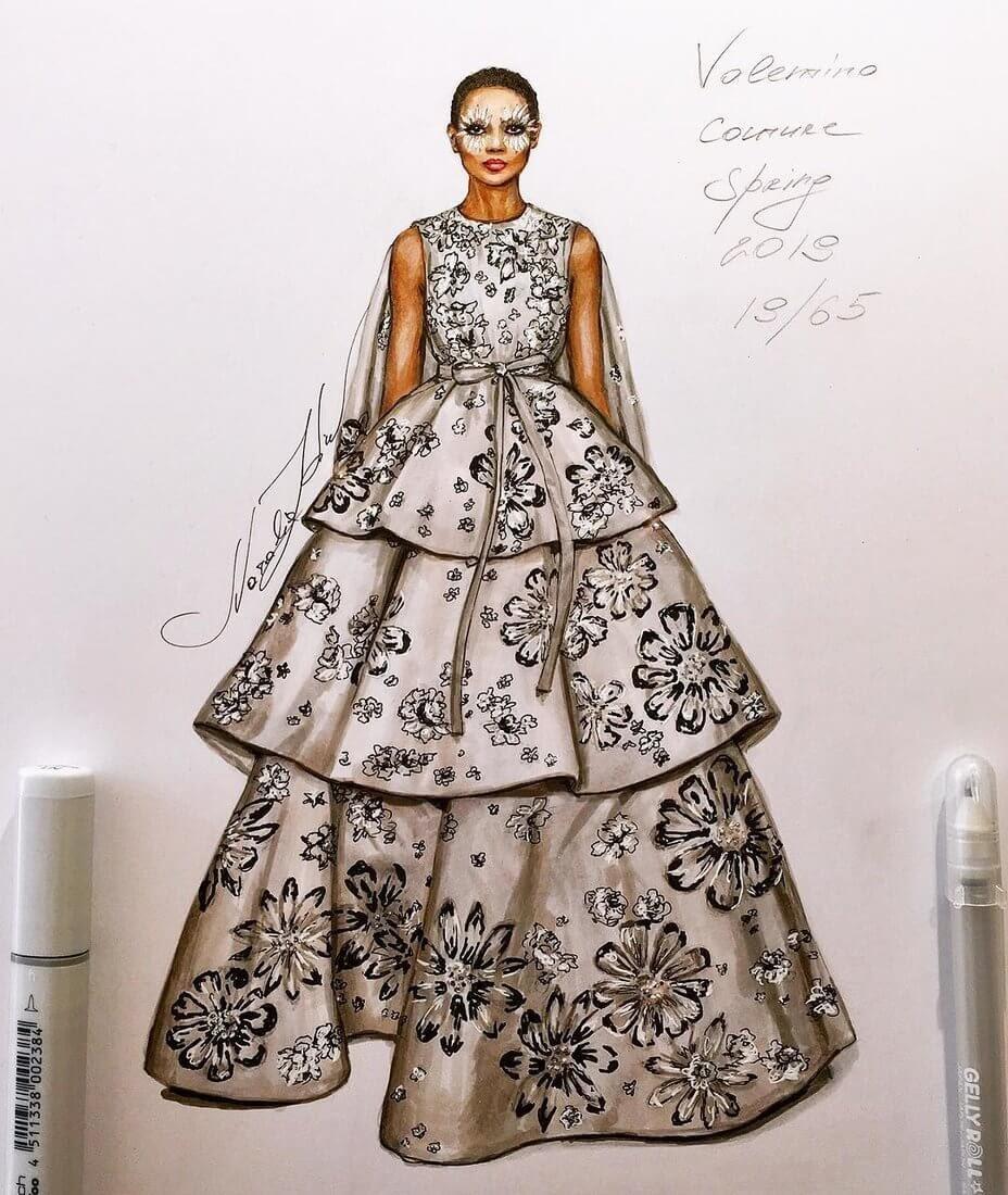 13-Valentino-Couture-Spring-NataliaZ-Liu-Designs-of-Fashion-Haute Couture-www-designstack-co