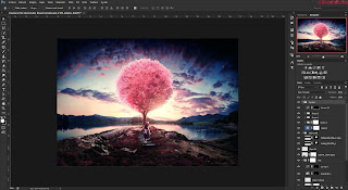 Download Adobe Photoshop CC 2017 Final Full Crack Full Version 64 bit