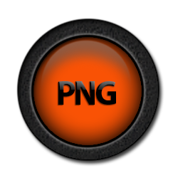 [Resim: Orange-Png-Datei-Button3.png]