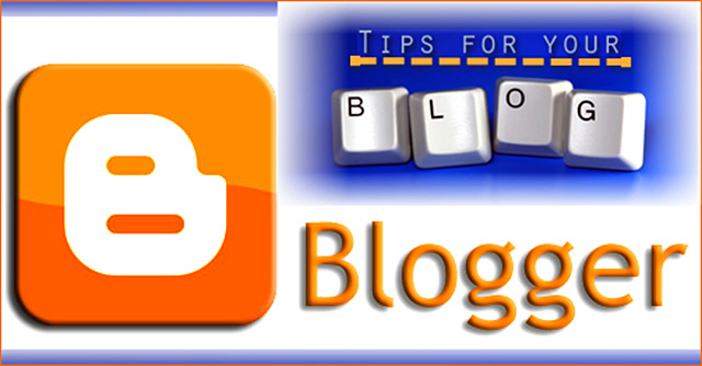 center stuff, elements, blogger