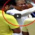 Huli Ang Pagtakas Ni Noynoy Aquino At Janette Garin