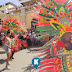 Festivals | The Mother of All Festivals - Ati Atihan of Kalibo