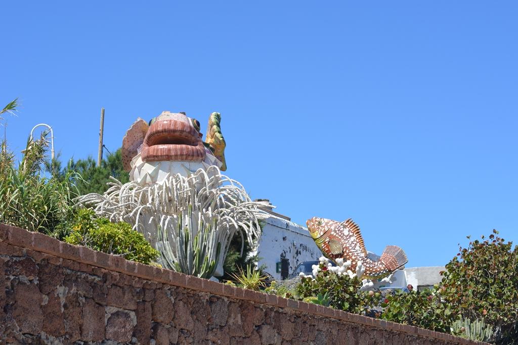 playa-de-arinaga-esculturas-gran-canaria