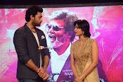 Kabali Movie Audio Launch-thumbnail-2