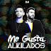 Alkilados - Me gusta [Download]