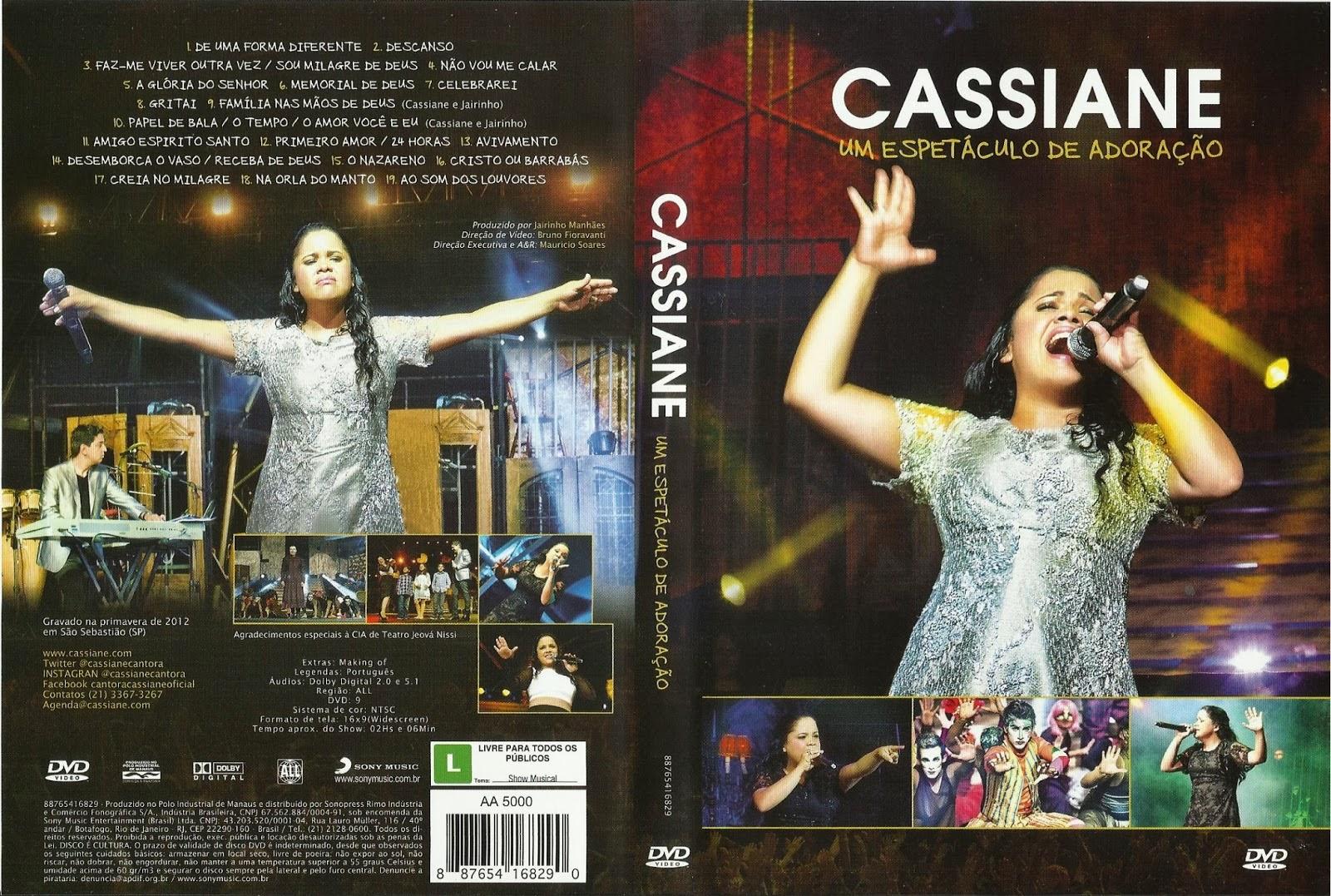 VASO GRÁTIS DOWNLOAD DESEMBOCA MUSICA CASSIANE O