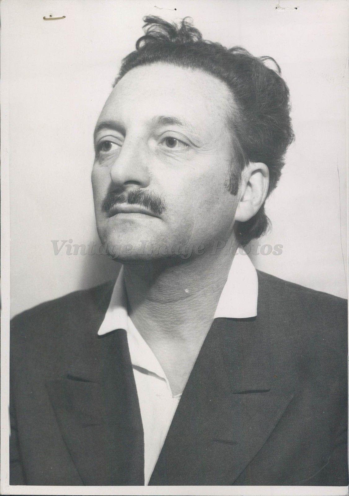 M. Schindler