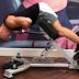 Trening mięśni dwugłowych uda, pośladków i prostowników grzbietu na Ławce Rzymskiej Tutorial