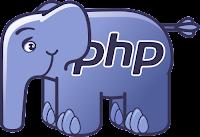 BCA 5th Sem: Web Based Programming (PHP) - MCQs