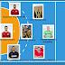 Η καλύτερη επτάδα της 1ης αγωνιστικής της Handball Premier