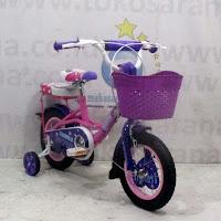 12 rmb paris ctb sepeda anak