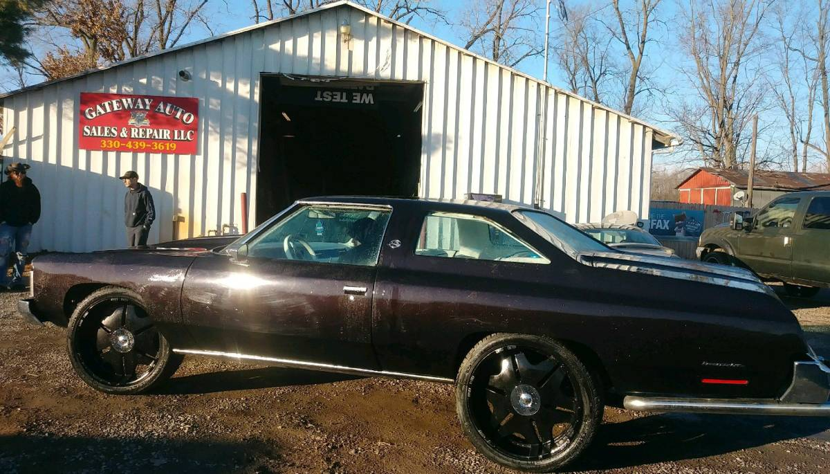 hight resolution of aficionados of donks say that only 1971 1976 chevrolet impala and caprices can be donks although i recall when we lived in dallas seeing just about any