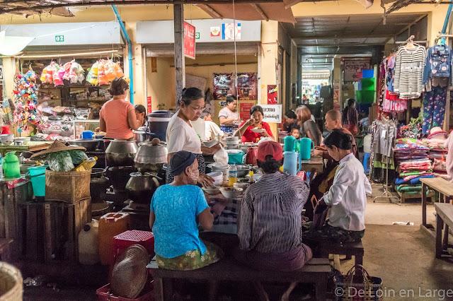 Thandwe-Nord Ngapali-Birmanie-Myanmar