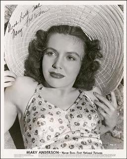 Mary Anderson (actress, born 1897) nudes (25 fotos) Erotica, Facebook, butt