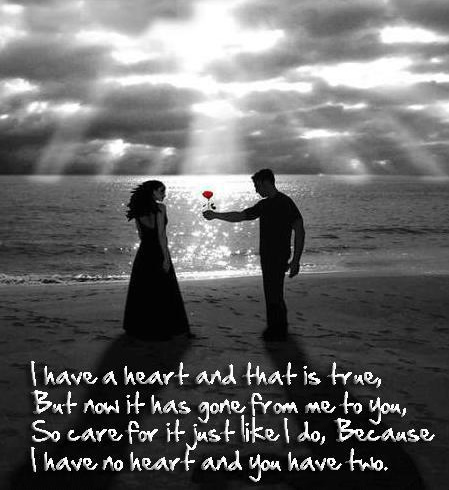 flirting quotes goodreads books free images free