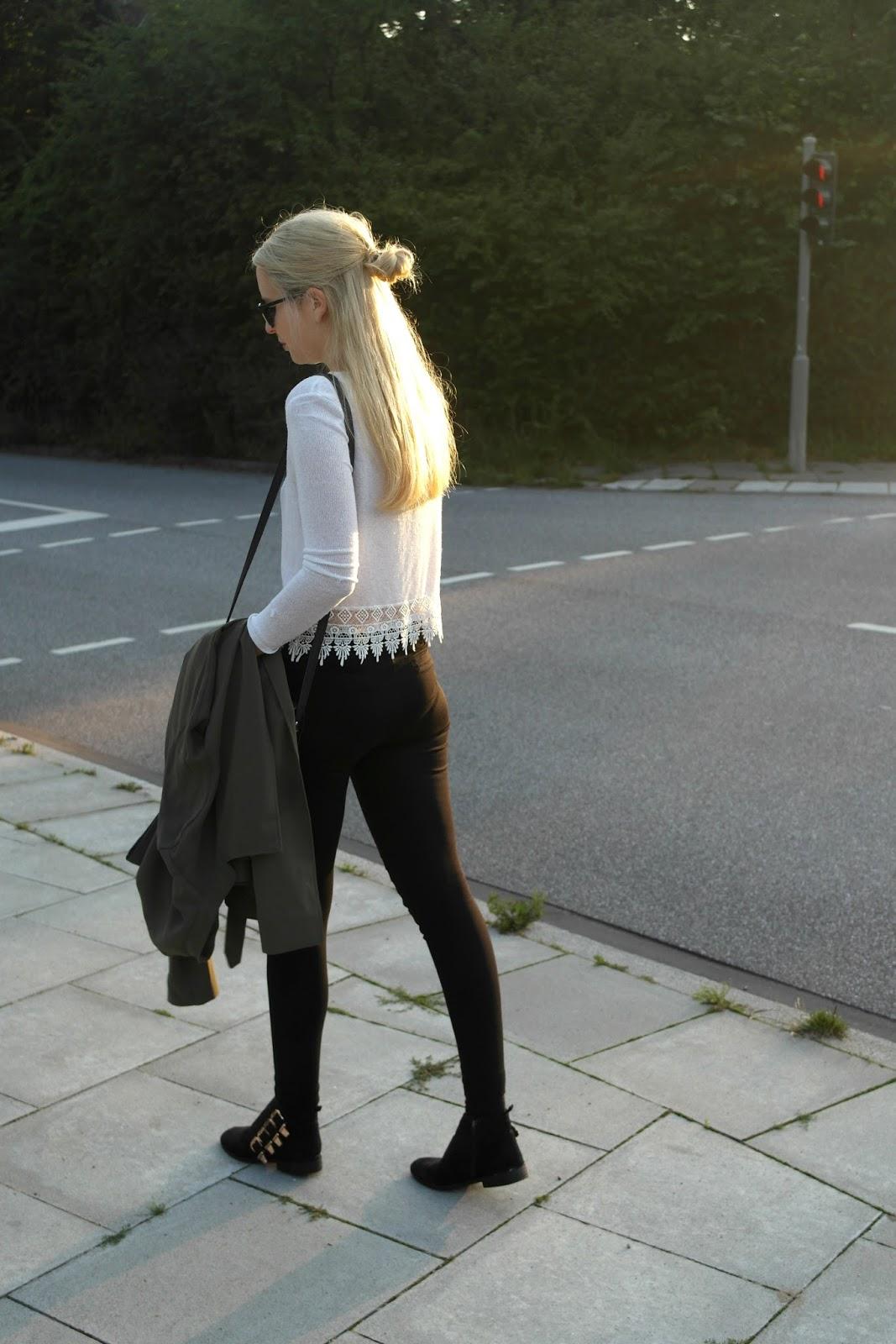 Modeblogger Österreich