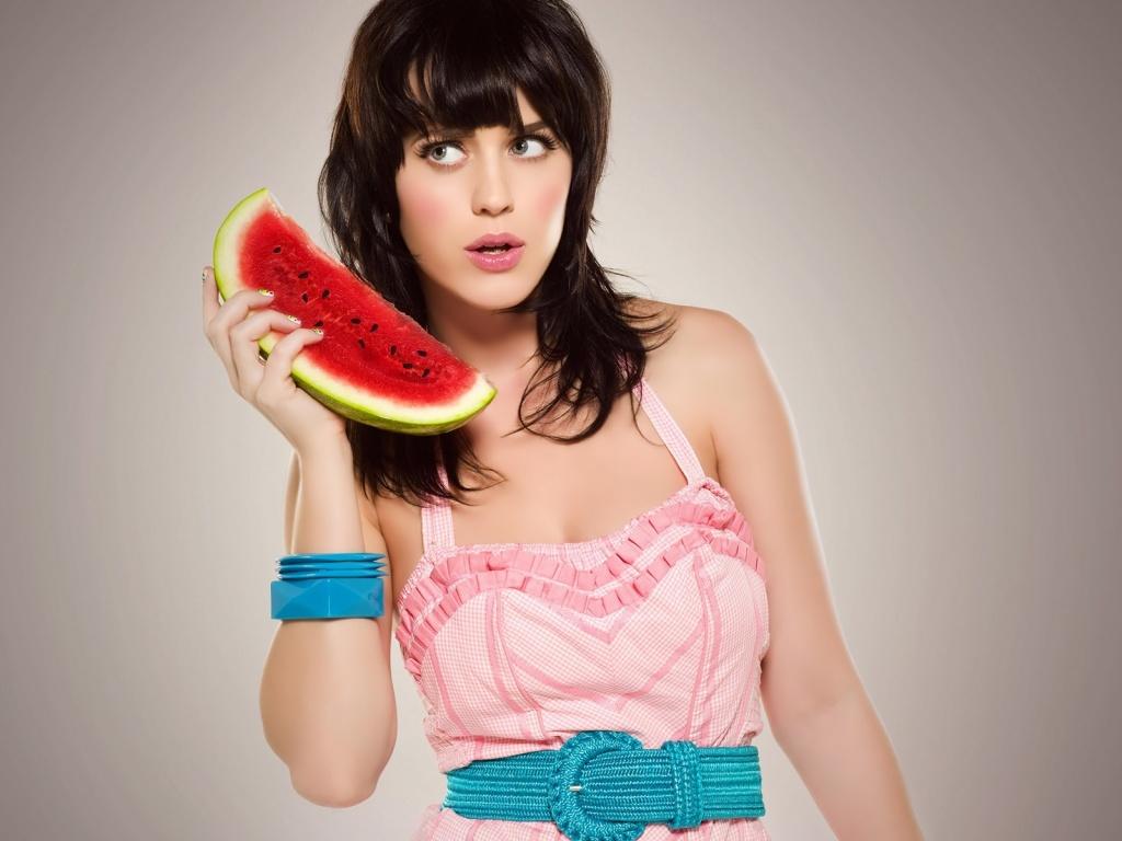 Celebrity Fun World: Katy Perry Funny