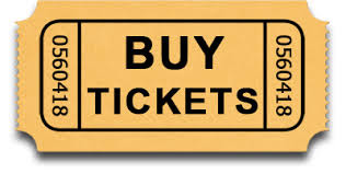 https://www.eventbrite.com/e/hurricane-pro-wrestling-glory-pain-tickets-51755408821?fbclid=IwAR1Plw2cR73tFKUw7UIMbMQ9R4dDozrfbIf6533_WPNSebJ34d1fdy5oTng