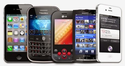 Отследить мобильный телефон по номеру и человека поможет технология наблюдения и системы слежения SS7